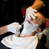 Uomo-Straight-Razor-Shave